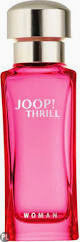 Joop Thrill Woman