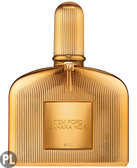 Tom Ford Sahara Nior