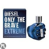 Diesel Only the Brave Extreme EDT 50 ML