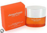 Clinique Happy for Men EDC 100 ML
