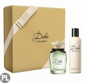 Dolce & Gabbana Dolce edp 50ml + 100ml bodylotion
