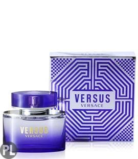 Versace Versus EDT 30 ML