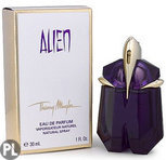 Thierry Mugler Alien EDP 60 ML Non Refillable