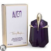 Thierry Mugler Alien EDP Navulbaar 90 ML