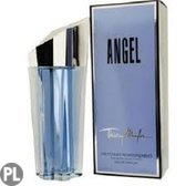 Thierry Mugler Angel refillable spray EDP 100 ML