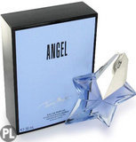 Thierry Mugler Angel refillable spray EDP 25 ML