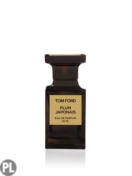 Tom Ford Plum Japonais EDP 50 ml