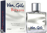 Van Gils Between Sheets EDT 100 ML